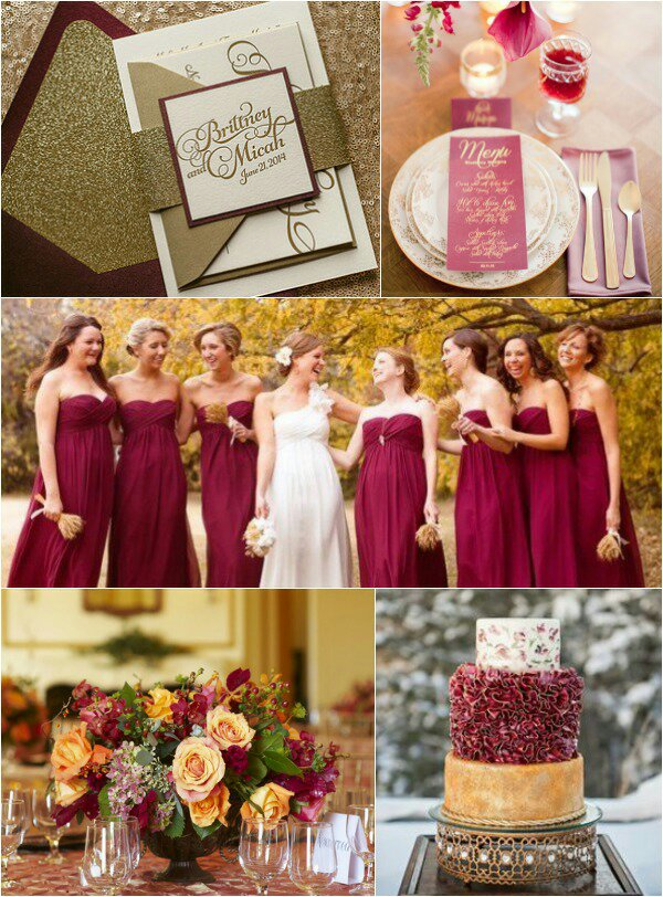 wpid-red-marsala-gold-wedding-bat-mitzvah-color-color-ideas.jpg